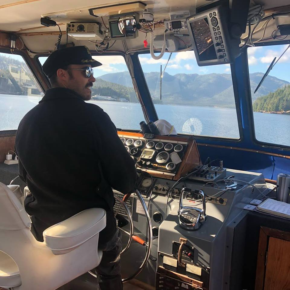 Jeff-Karlson-Lighthouse-Excursions-Ketchikan