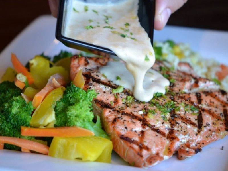 Top Authentic Alaskan Salmon Recipes For You!
