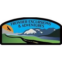 Frontier Excursions