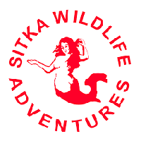 Sitka Wildlife Adventures