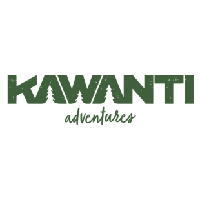 Kawanti Adventures