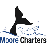 Moore Charters