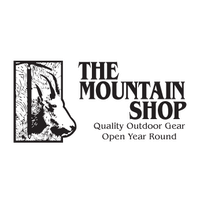 The Mountain Shop