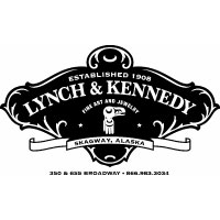 Lynch & Kennedy Dry Goods, Inc